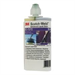 3M Scotch-Weld EC-7272 - A+B - 200ml