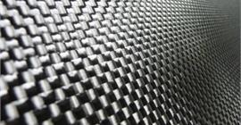 Aramid-Carbon